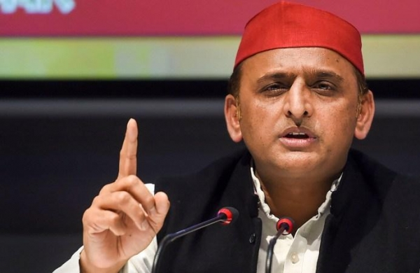 Govt must be held accountable for 'failing' its people: Akhilesh Yadav after bodies found floating in Ganga