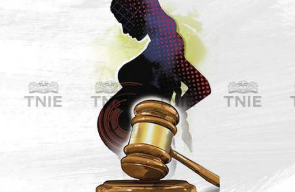 HC allows woman's plea to abort 23 week plus abnormal twin foetus