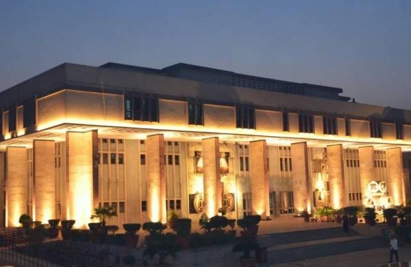 HC grants anticipatory bail to Mumbai journalist Varun Hiremath in rape case