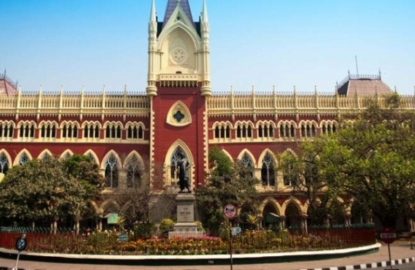 HC says it expects parties will adhere to COVID protocols on counting day in Bengal