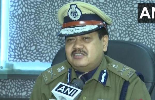 Help us identify members of JMB module: Assam Police to state's Muslim community