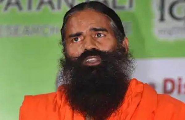 IMA Uttarakhand likely to file defamation case against Ramdev over controversial remarks