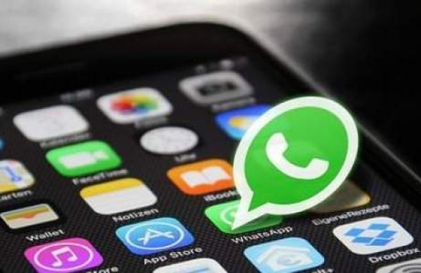 India again tells WhatsApp to withdraw new privacy policy, firm says no accounts deleted yet