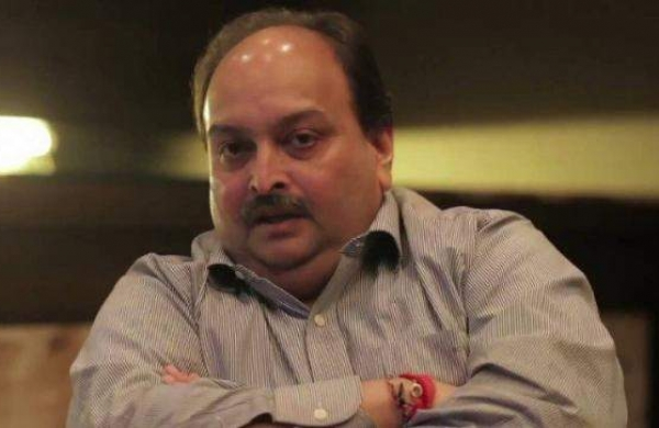 India in touch with Dominica, Antigua and Barbuda to bring back Mehul Choksi: Sources