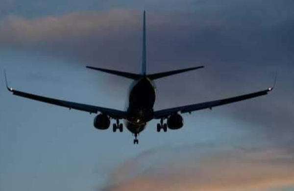 Israel to resume flights to India