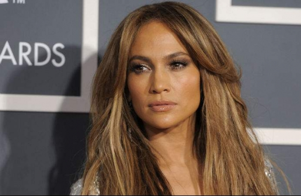 Jennifer Lopez shares stunning BTS pictures from 'Vax Live concert by Global Citizen'