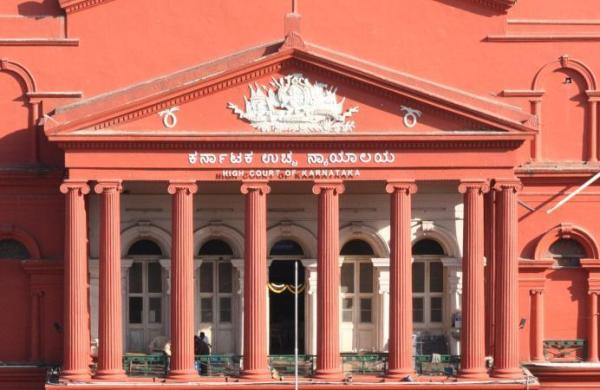 Karnataka Bar Council gives Rs 1 crore aid to Covid-infected advocates