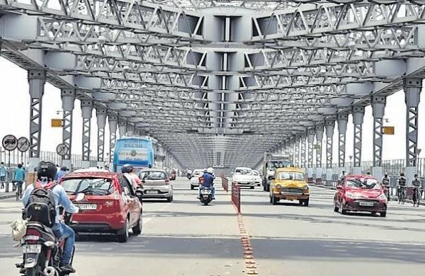 Kolkata diary: All that's happening in the City of Joy