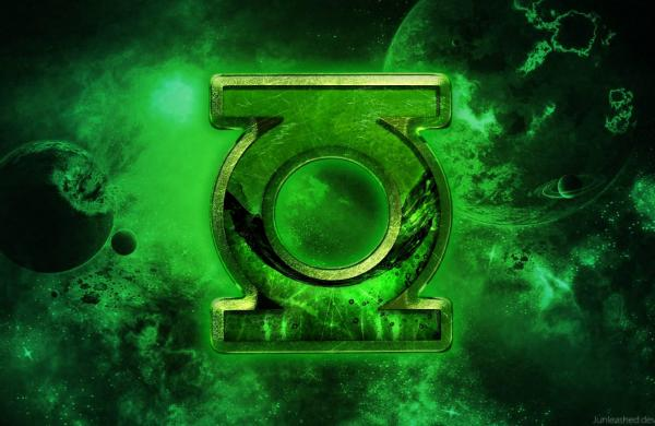 Lee Toland Krieger to direct first two episodes of 'Green Lantern' series for HBO Max