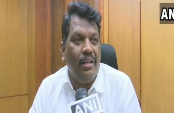 Lockdown to continue in Goa's tourist hotspots: Minister Michael Lobo