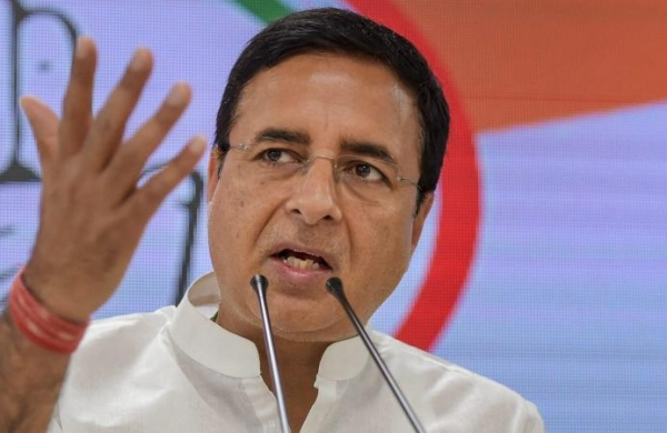 'Malciousrecalling of Bengal Chief Secretary is death knell for federalism': Congress attacks Modi government