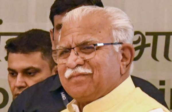 Malls to reopen, shops to operate under odd-even format as Haryana extends lockdown till June 7
