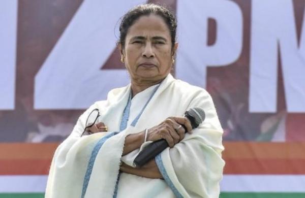 Mamata's quarantine deterrent for Centre