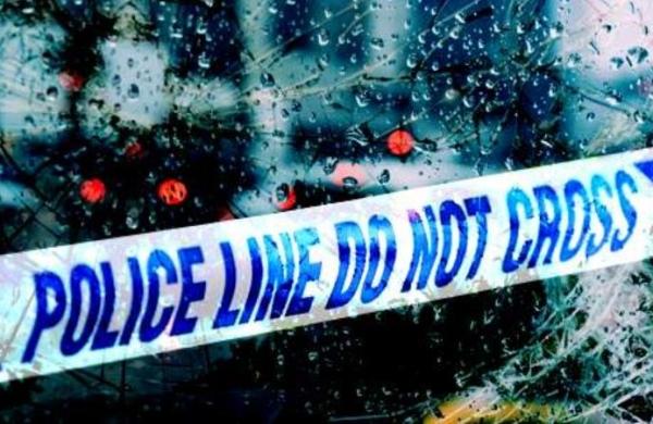 Man barges into Marathi actress Sonalee Kulkarni's home; injures father
