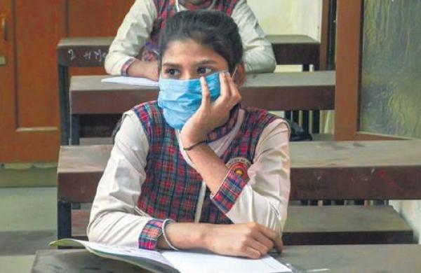 Most states favour conducting Class 12 board exams, final decision on June 1