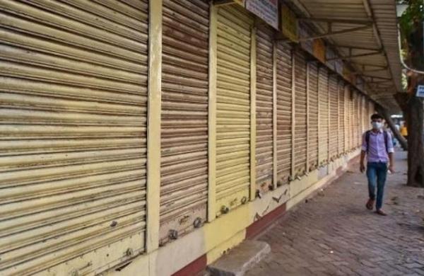 Nagaland extends lockdown till June 11 as COVID cases spike