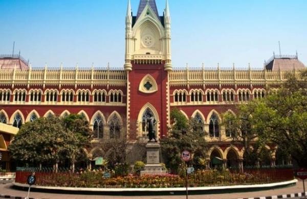 Narada case: Calcutta HC refuses CBI prayer to adjourn matter