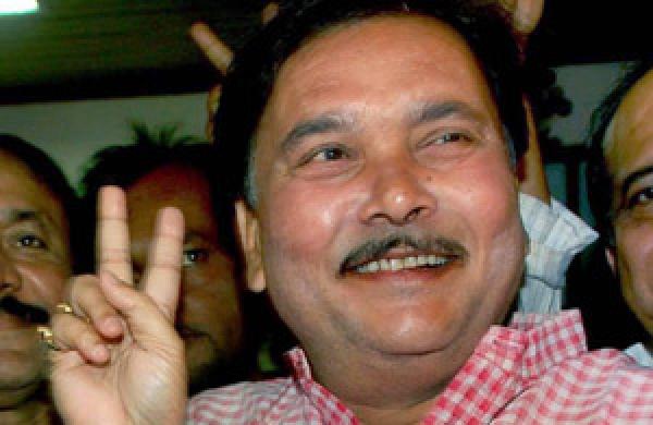 Narada sting case: Arrested TMC MLA, former party leader admitted to Kolkata hospital