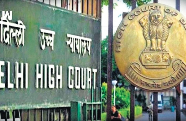New IT rules allow message tracing without any judicial review: WhatsApp in Delhi HC petition
