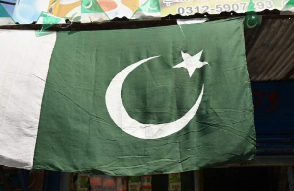 No proof of spying for Pakistan found against two Madhya Pradeshwomen: Police