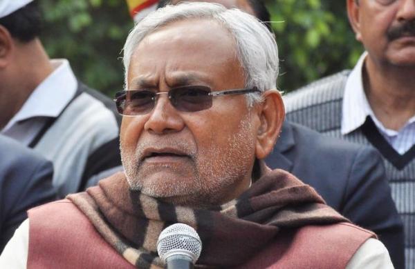 Pappu Yadav's arrestreveals NDA faultlines as allies slam Nitish
