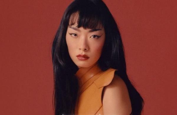 Pop star Rina Sawayama joins 'John Wick: Chapter 4'