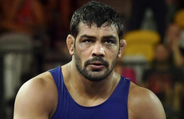 Railway orders suspension of wrestler Sushil Kumar after his arrest in murder case