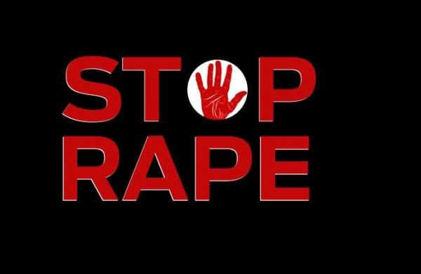 Rajasthan: Fourwomen allege rape by self-proclaimed godman in his ashram