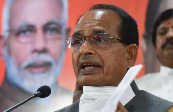 Rift within Madhya Pradesh unit of BJP over COVID crisis