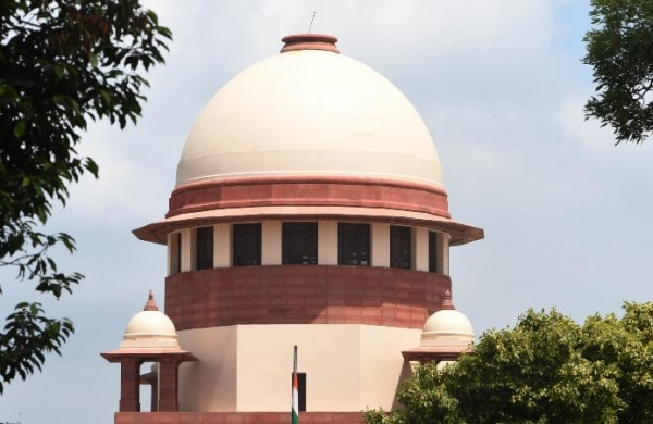 SC Collegium approves elevation of six judicial officers as judges of Madhya Pradesh High Court