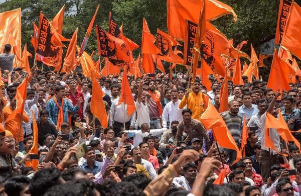 SC decision on Maratha quota unfortunate, saysUddhav as verbal volleys startin Maharashtra
