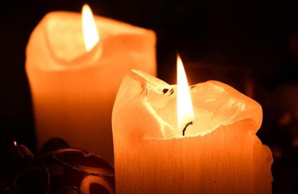Sapna Book House founder Suresh Shah dead
