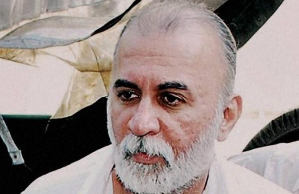 'She didn't show normative behaviour of a sexual assault victim': Court questions conduct of victim while acquitting Tarun Tejpal