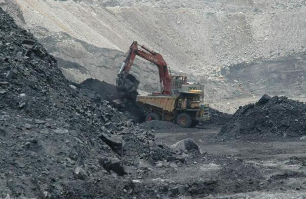 Six from Assam feared trapped inside Meghalaya coal mine after mishap