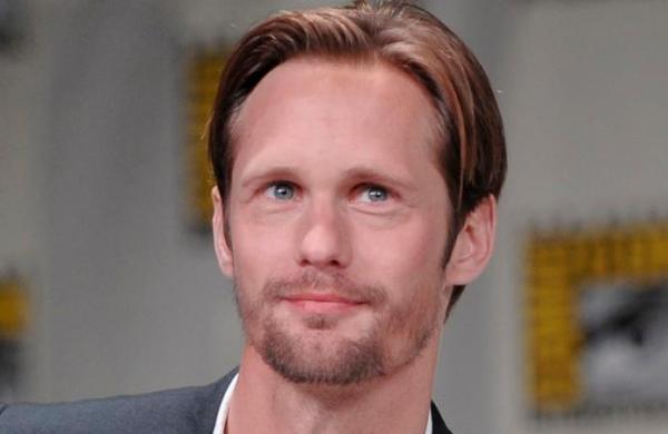 'Succession' season 3 cast adds Alexander Skarsgard