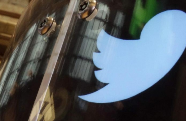 Twitter's allegation of 'intimidation tactics' by police totally baseless, says government