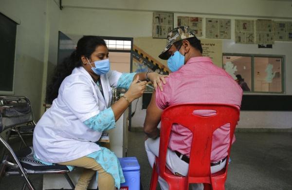 Vaccines found effective in combating mutated variants of coronavirus: Study