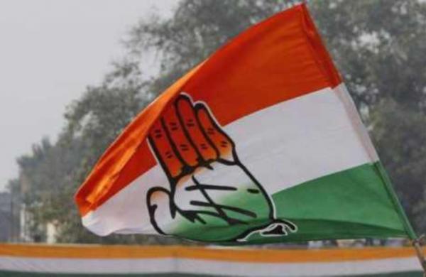 Veteran Gujarat Congress leader Arvind Sanghvi dies at 82