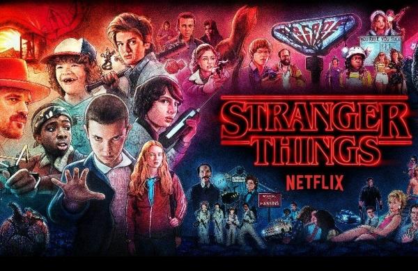 WATCH | 'Stranger Things' season 4 teaser focuses on Eleven, hints at Dr Martin Brenner's return