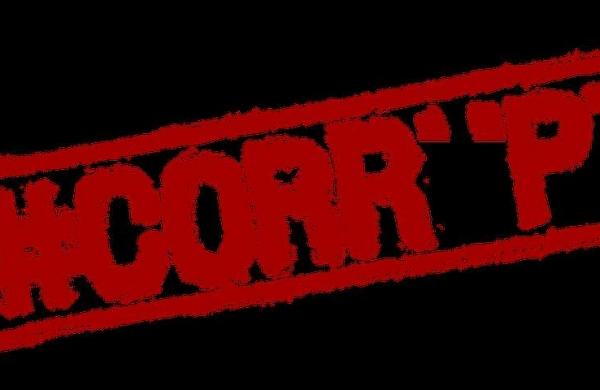 Ward boy held in Gorakhpur for demanding bribe to admit COVID patient