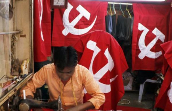 West Bengal Assembly election results: Minority insecurity results in Congress-Left Front wipeout