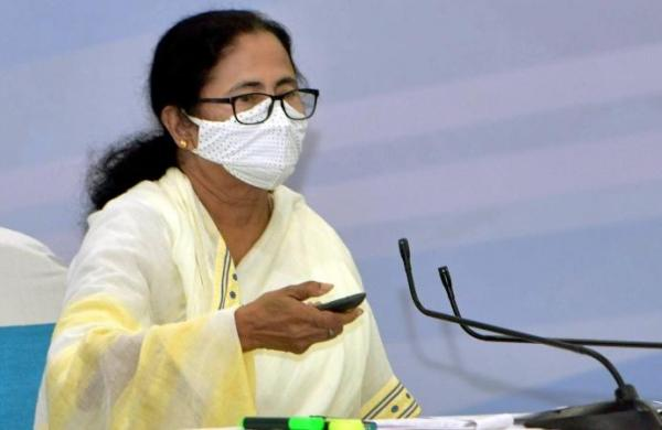 West Bengal post-poll violence: SC issues notice to Mamatagovernment