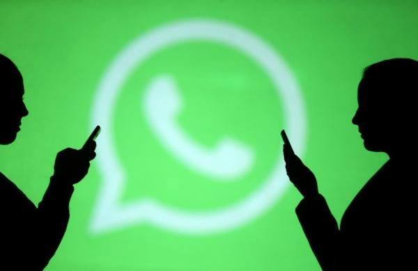 WhatsApp moves Delhi HC against govt on new social media intermediary rules: Sources