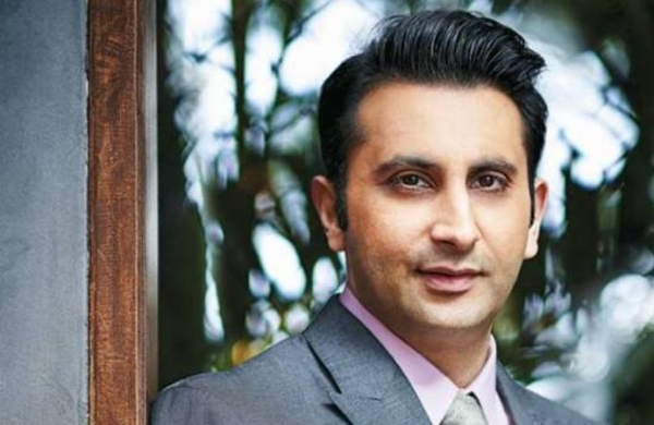 Will return to India in a few days, says Serum Institute of India CEO Adar Poonawalla