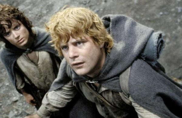 'Witcher' director Charlotte Brandstrom tapped to helm 'Lord of the Rings' series