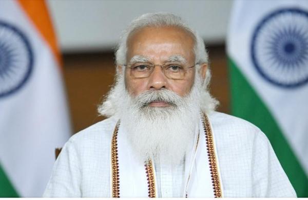 93 former civil servants write to PM Modi, raise concerns over developments in Lakshadweep