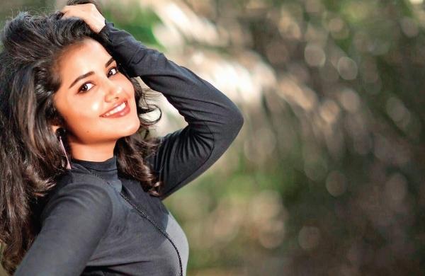 After Sunny Leone, actressAnupama Parameswaran features in Bihar exam results