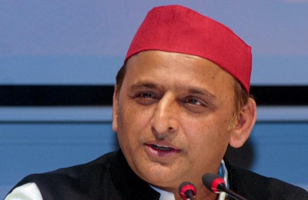 Against BJP's vaccine, but will take government of India's vaccine: Akhilesh Yadav on policy change