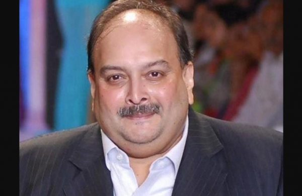 Answer charges of illegal entry before magistrate: Dominica HC to Mehul Choksi