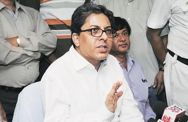 Bengal chief secretary retires, Mamata appoints him chief advisor amid Centre-state row